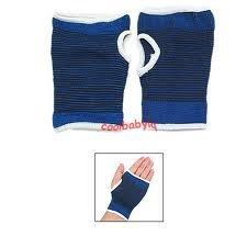 2-x-Sportbandage-Handbandage-Universalgre-Die-Handgelenk-Sttzbandage-sind-sowohl-fr-Zerrungen-verstauchnungen-Dehnungen-und-Sehnenscheidenentzndungen-0-2