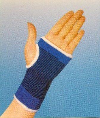 2-x-Sportbandage-Handbandage-Universalgre-Die-Handgelenk-Sttzbandage-sind-sowohl-fr-Zerrungen-verstauchnungen-Dehnungen-und-Sehnenscheidenentzndungen-0