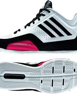 Adidas-3-Series-2015-Basketballschuhe-0