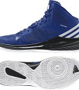 Adidas-Basketball-Trainings-Crazy-Strike-Croyalftwwhtcblack-0