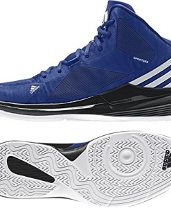 Adidas-Basketball-Trainings-Crazy-Strike-Croyalftwwhtcblack-0