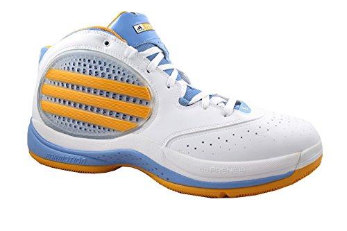 Adidas-Herren-Basketballschuhe-TS-Cut-Creator-Schuhe-Weiss-0