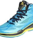 Adidas-Schuhe-Basketball-Trainings-adizero-Crazy-Light-3-solbluvivye-0
