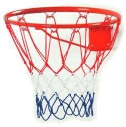 AngelSports-Basketballkorb-46cm-Basketballring-mit-Netz-0