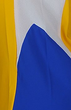 Asics-Indoor-Volleyball-Handball-Teamsport-Sportshirt-Trikot-Offence-Sleeveless-Top-Damen-0301-Art-648205-0-1