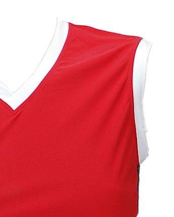 Asics-Top-Angebot-2er-Sport-Set-Indoor-Volleyball-Handball-etc-Team-Damen-0600-Art-648205-0-1