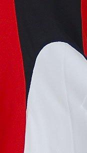 Asics-Top-Angebot-2er-Sport-Set-Indoor-Volleyball-Handball-etc-Team-Damen-0600-Art-648205-0-2