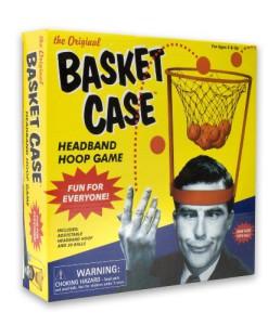 Basketball-Korb-fr-den-Kopf-0