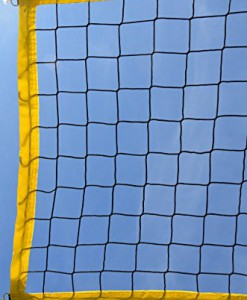 Beach-Volleyballnetz-Net-World-Sports-0