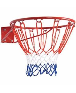 Bremshey-Basketball-Korb-rot-wei-blau-08BRSTE009-0