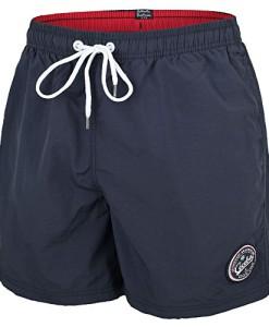 Ceceba-Herren-Badehose-Shorts-0