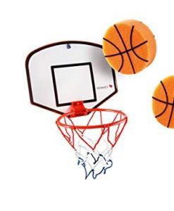 Donkey-Korb-und-Badeschwammblle-Badewannenbasketball-Basket-Bubble-600504-0