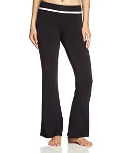FA-Sports-Damen-Fitnesshose-Pants-Yogifit-Yoga-0