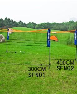 Federballnetz-Volleyballnetz-Badmintonnetz-mit-Stnder-SFN-0