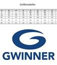 Gwinner-Damen-Fitness-Sporthose-kurz-Roma-0-1