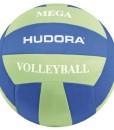 HUDORA-Beachvolleyball-Mega-405-cm--0