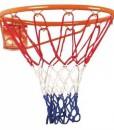 HUDORA-Outdoor-Basketballkorb-mit-Netz-Art-71700-0