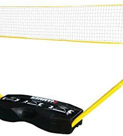 Hammer-Netze-Set-3-in-1-0