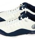 Juman-Sportschuhe-JM-1279A-Turnschuhe-Sneaker-Sport-Schuhe-Blau-Wei-0