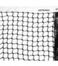 Linea-Softee-Premium-Volleyballnetz-Size-0