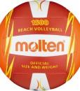 MOLTEN-V5B1500-RO-0