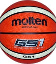 Molten-Basketball-0