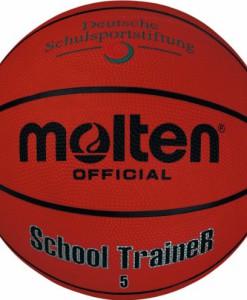 Molten-Basketball-B5ST-ORANGE-5-0
