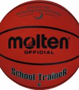 Molten-Basketball-B6ST-ORANGE-6-0