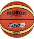 Molten-Basketball-BGM5-OrangeCreme-Gr-5-0