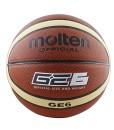 Molten-Basketball-BGM6-OrangeCreme-Gr-6-0