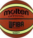 Molten-Basketball-BGM7-ORANGECREME-7-0