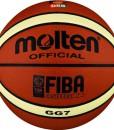 Molten-Basketball-GG7-0-0