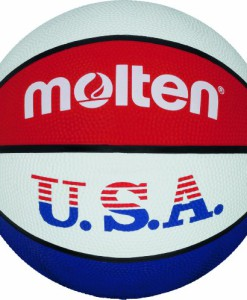 Molten-Trainingsbasketball-in-USA-Farben-blauweirot-0