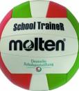 Molten-Volleyball-V5STC-WEISSROTGRN-5-0