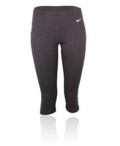 NIKE-Damen-Capri-Graphic-Training-14-Were-0