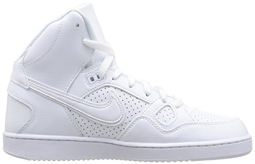 Nike 616281 102 Son Of Force Mid Herren Sportschuhe – Basketball