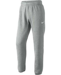 Nike-Herren-Hose-Club-Cuffed-Swoosh-0