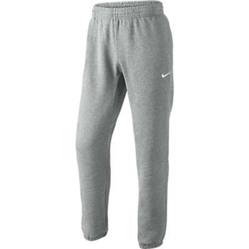new lifestyle pretty cheap best prices Nike Herren Hose Club Cuffed-Swoosh - Sportartikel ...