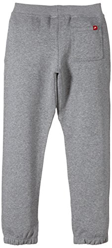 Nike-Jungen-lange-Sporthose-N45-Franchise-BF-Cuffed-0-0