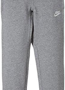 Nike-Jungen-lange-Sporthose-N45-Franchise-BF-Cuffed-0