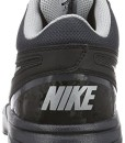 Nike-The-Overplay-VIII-Herren-Basketballschuhe-0-0