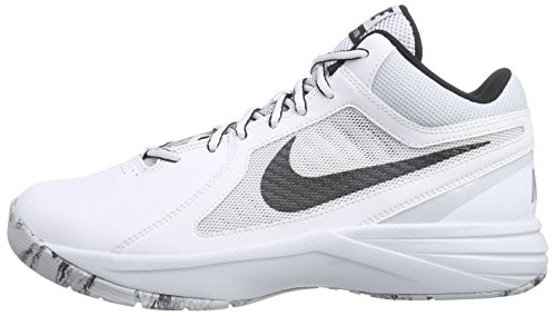 Nike-The-Overplay-VIII-Herren-Basketballschuhe-0-10