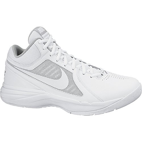 Nike-The-Overplay-VIII-Herren-Basketballschuhe-0-11