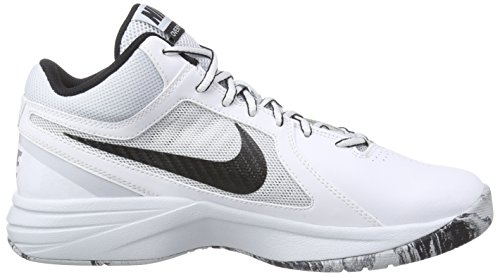 Nike-The-Overplay-VIII-Herren-Basketballschuhe-0-12