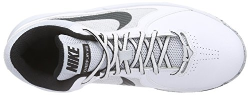 Nike-The-Overplay-VIII-Herren-Basketballschuhe-0-13