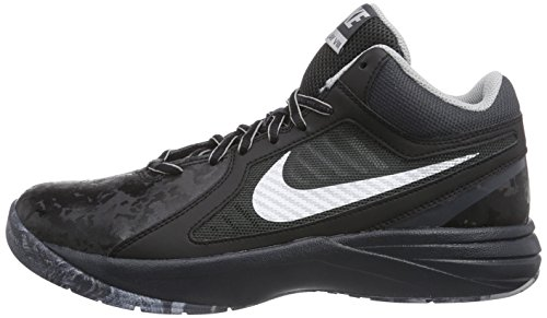 Nike-The-Overplay-VIII-Herren-Basketballschuhe-0-3