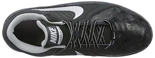 Nike-The-Overplay-VIII-Herren-Basketballschuhe-0-5