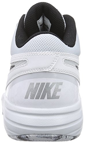 Nike-The-Overplay-VIII-Herren-Basketballschuhe-0-7