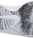 Nike-The-Overplay-VIII-Herren-Basketballschuhe-0-8