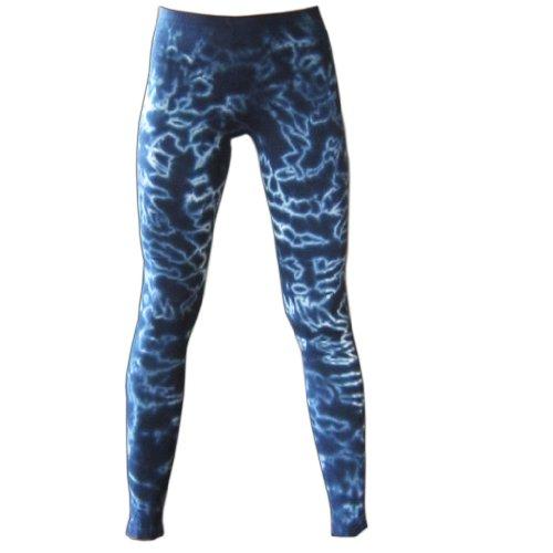 PANASIAM-Legging-super-weich-knallige-feste-Farben-TOP-QUALITT-aus-echter-Bwolle-stretchy-in-vielen-Styles-Qualittsprodukt-0